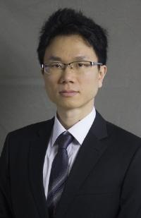 홍콩으로의 특허 및 디자인 출원