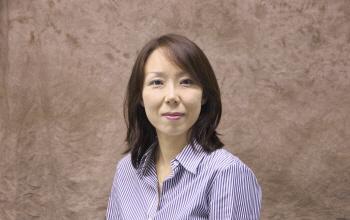 일본에서의 FRAND선언 특허권의 침해
