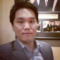 강상윤 변리사의 미국특허업계 적응기 (3)