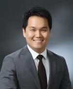강상윤 변리사의 미국특허업계 적응기 (11)