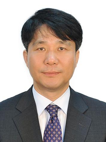 신임 특허청장에 성윤모 국무조정실 경제조정실장