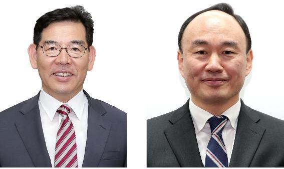 특허청 차장에 김태만 산업재산정책국장 승진 임명