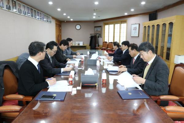 변리사회 회장 선거 역대 최다 후보 나설 듯