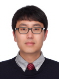 강선녕 ‧ 김효성 변리사, '발명의 날' 표창 수상