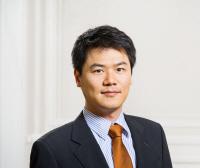 인공지능 특허 현황과 실무 (상)