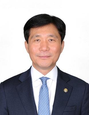 성윤모 특허청장, 산업부 장관 내정