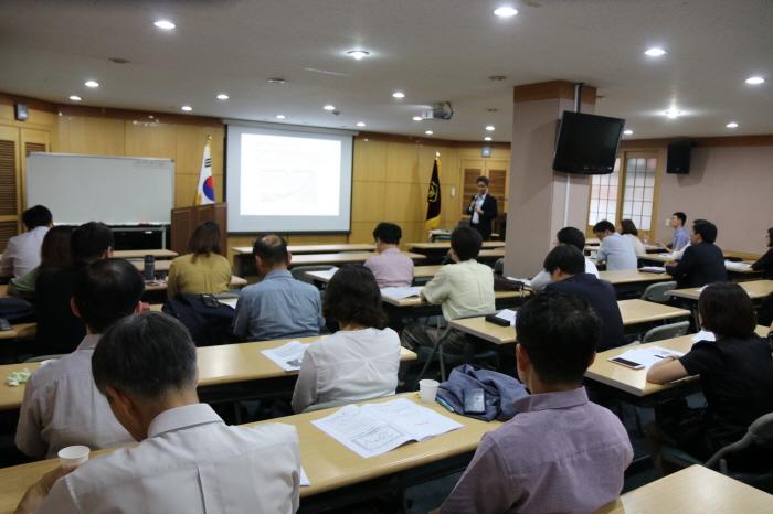 일본 지식재산정책과 변리사 역할