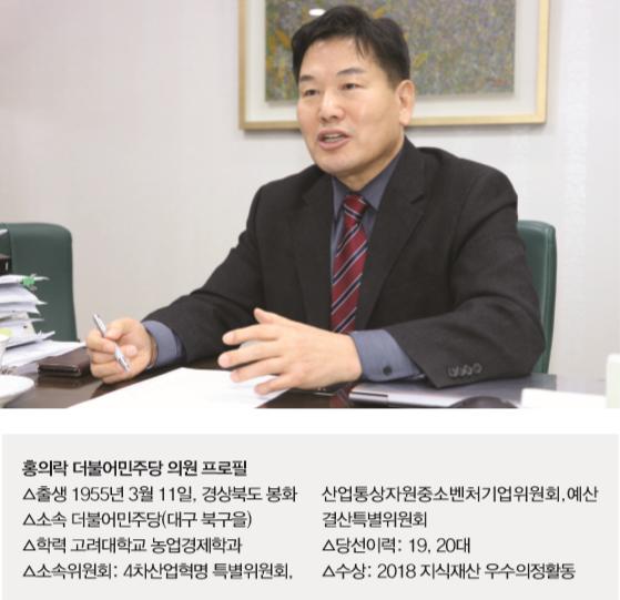 """""""징벌적 손해배상제도 도입 계기로 지식재산 존중 문화 정착돼야"""""""