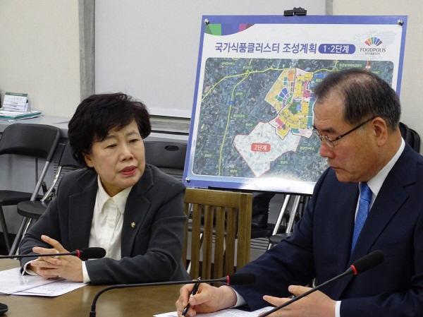 '특허심판 국선대리인' · '특허박스' 도입 법안 발의