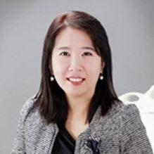 특허심판원 심판관에 김태선 변리사