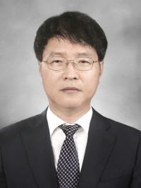 신임 특허청장에 김용래 전 산자부 실장