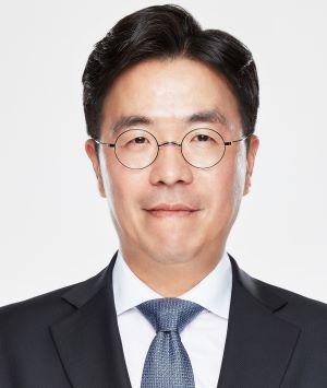[신년사] 서경민 대한변리사회 대의원회 의장