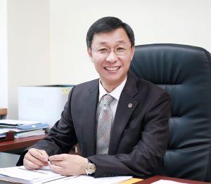 [신년사] 김철현 전국대학교 산학협력단장·연구처장 협의회 회장