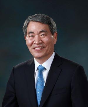 [신년사] 권오경 한국공학한림원 회장
