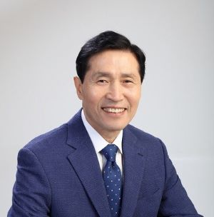 [신년사] 이학영 국회 산업통상자원중소벤처기업위원회 위원장