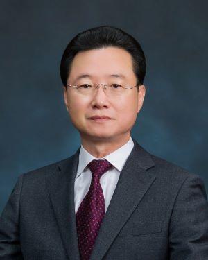 [신년사] 이승영 특허법원장