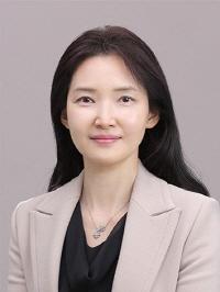 특허심판원 심판장에 첫 여성 민간 전문가 임용