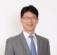 APAA 한국협회 신임회장에 이덕재 변리사