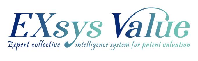 특허등급평가시스템 시범 운영