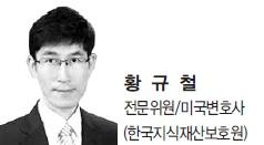 온라인 마켓 운영자의 상표침해 가능성을 인정한 제6연방순회항소법원